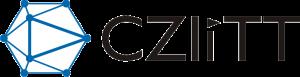 logo-cziitt-bez-rozwiniecia