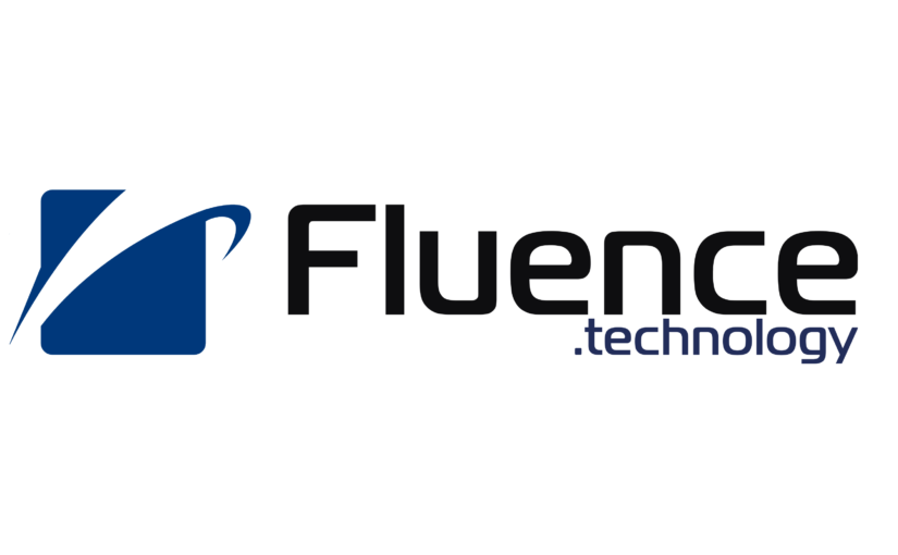 Fluence has become a sponsor of OPTO 2019!