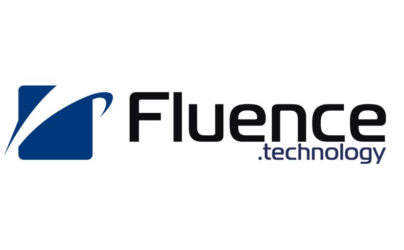 Fluence has become a sponsor of OPTO 2019!