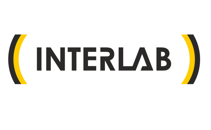 INTERLAB has become a sponsor of OPTO 2019!