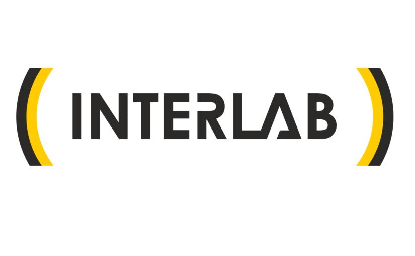 INTERLAB has become a sponsor of OPTO 2019!