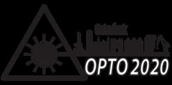 OPTO 2020 : Gdańsk