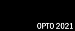 OPTO 2021: Wrocław
