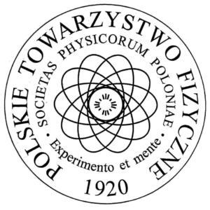 Polskie Towarzystwo Fizyczne